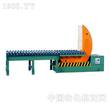 星岛-YS-10工业翻