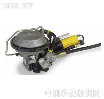 星岛-J480气动钢带
