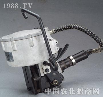 星岛-KZ-32型气动