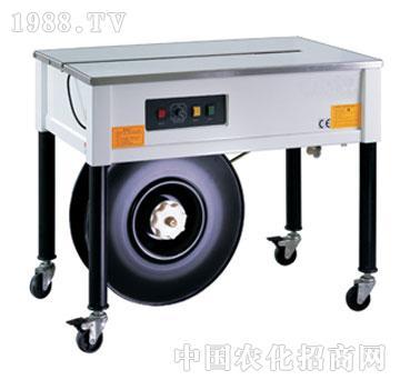 星岛-XD-8020E可调型高台