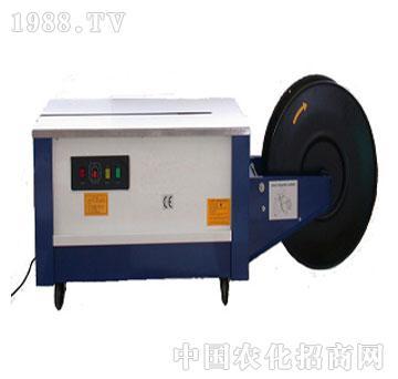 星岛-XD-8020B(标准型低台)