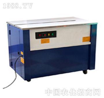 星岛-XD-8020A(标准型高台)