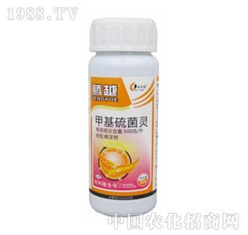 科利隆-腾越-甲基硫菌