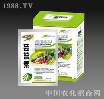 包装 包装设计 设计 360