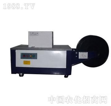 通义-TY-009半自动低台打包机