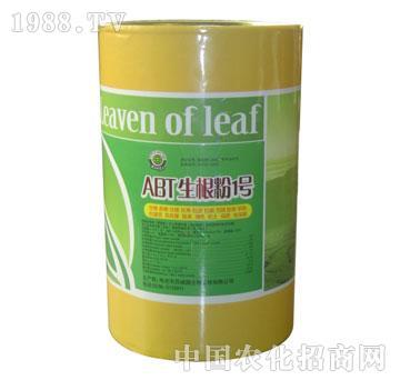 ABT生根粉1号调节剂