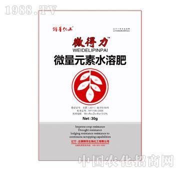 公司  郑州润雨农业科技有限公司  山东侨昌肥业有限公司  青岛美特罗
