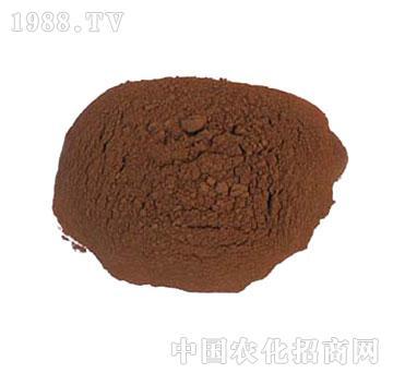 世霖-黄腐植酸