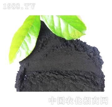 世霖-腐植酸锌