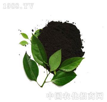 世霖-腐植酸钾