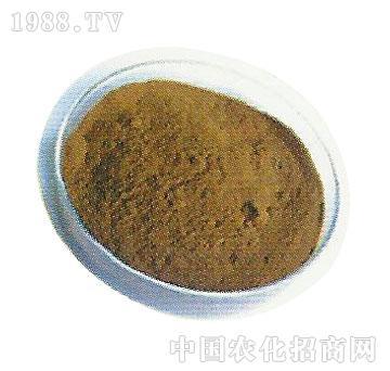 金得莱-黄腐酸钾
