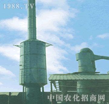 远洋-SC-1系列水雾