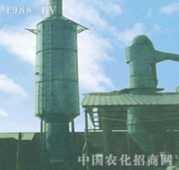 远洋-SC-4系列水雾