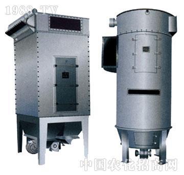 远洋-MC84系列脉冲