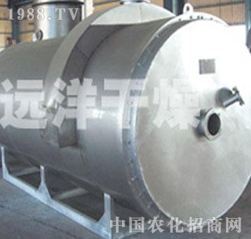 远洋-RLY4系列燃油