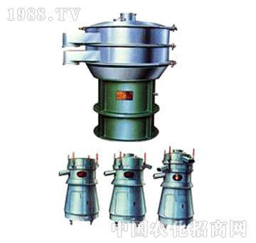 远洋-ZS-1500系
