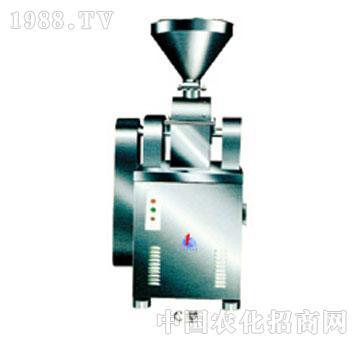 远洋-GFSC-16系