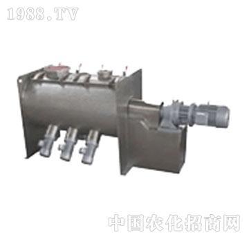 远洋-LDH-1犁刀混