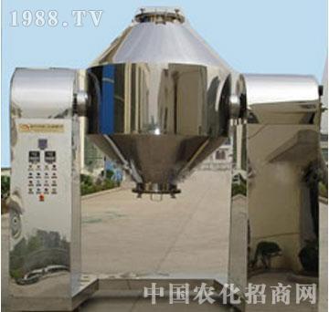 远洋-W-8000型系