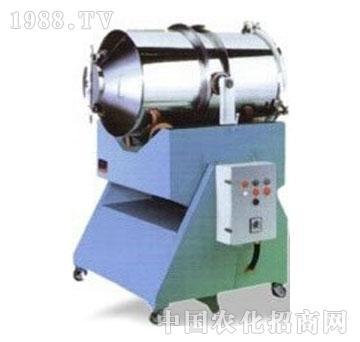 远洋-EYH-800系