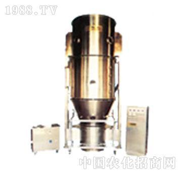 远洋-PGL-30B喷