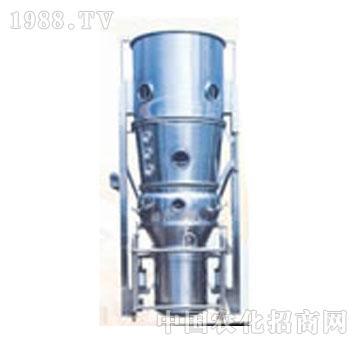 远洋-XLB-10旋转