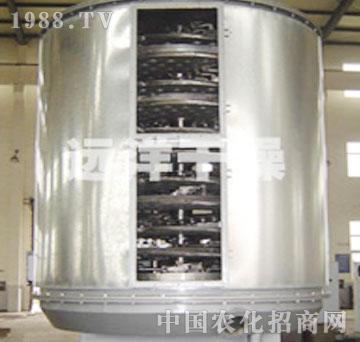 远洋-PLG1200-