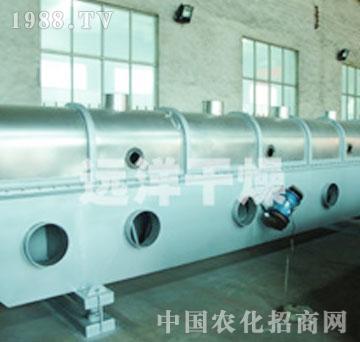 远洋-GZQ12-75