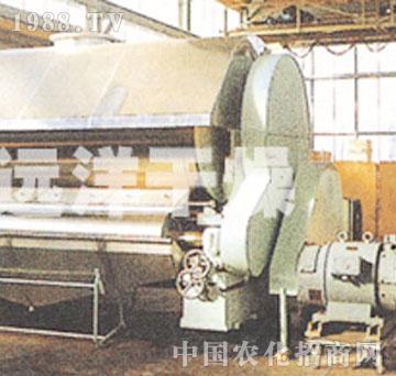 远洋-HG1000-2