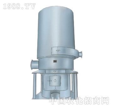 振力-JRF5-40系