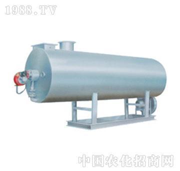 振力-RLY4系列燃油