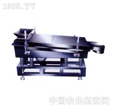 振力-FS0.65-2