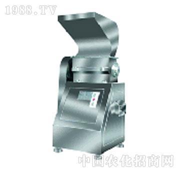 振力-CSJ500型粗