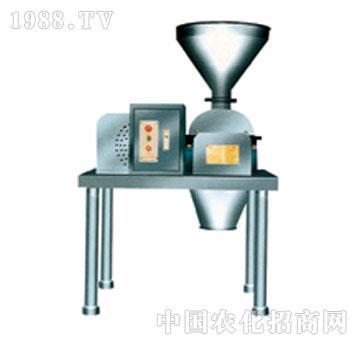 振力-GFSA-16系