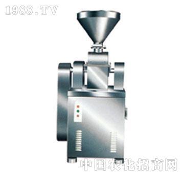 振力-GFSC-8系列