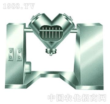 振力-VI-180系列