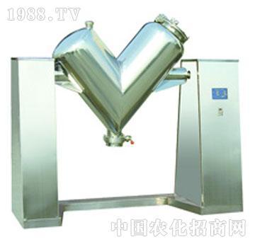 振力-V-1000型系