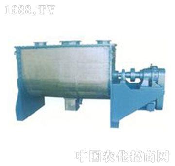 振力-WLDH-10螺