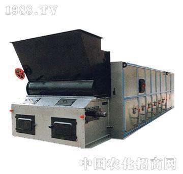 效力-JRML100系列炉排锁骨复合热风炉|常州市燃煤链条袋图片