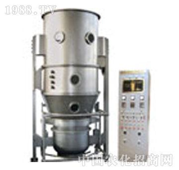 振力-FL-3型沸腾制
