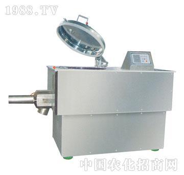 振力-GHL-50高效