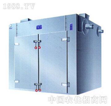 振力-RXH-5-C热