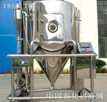 振力-LPG-50系列