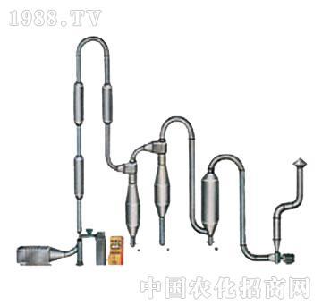 振力-QG-1500脉