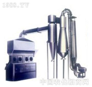 振力-XF0.5-8系