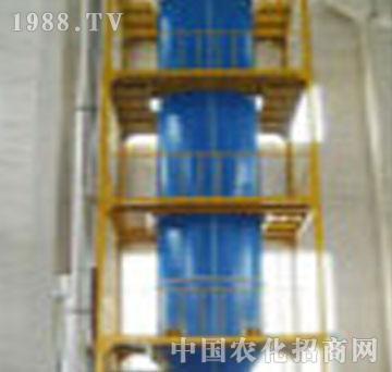 振力-YPL-500系