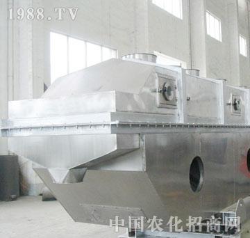 振力-ZLG6-0.9