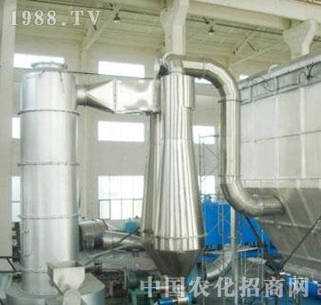 振力-XSG-8系列旋