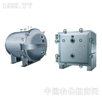 振力-YZG-1400