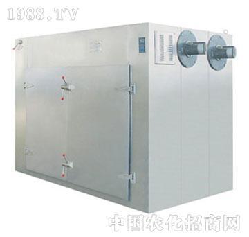 健达-RXH-41-C热风循环烘箱
